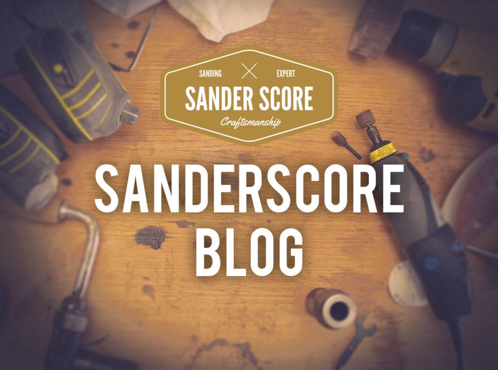sanderscore blog